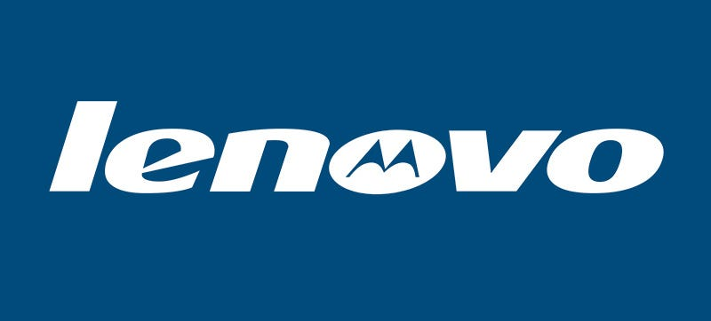 Illustration for article titled Lenovo Now Officially Owns Motorola