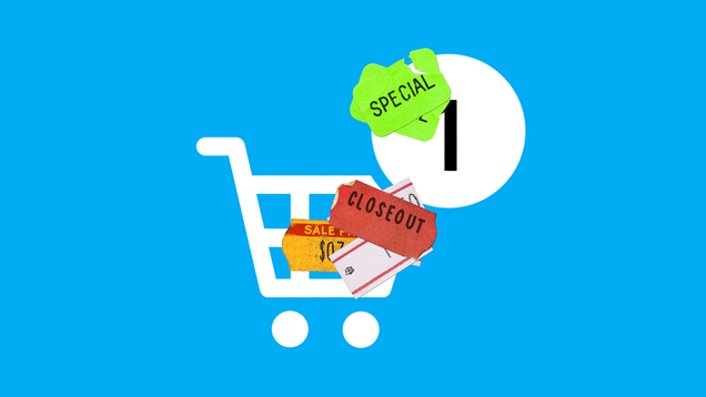 Save Money Online Shopping With These Sneaky Tricks