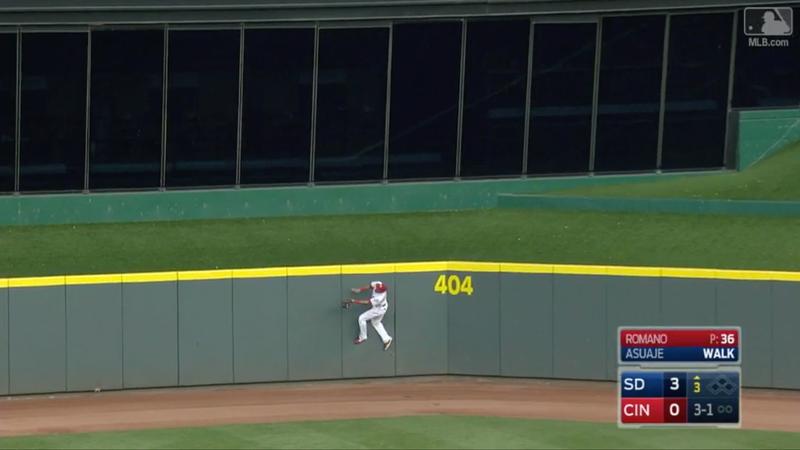 Via MLB.tv