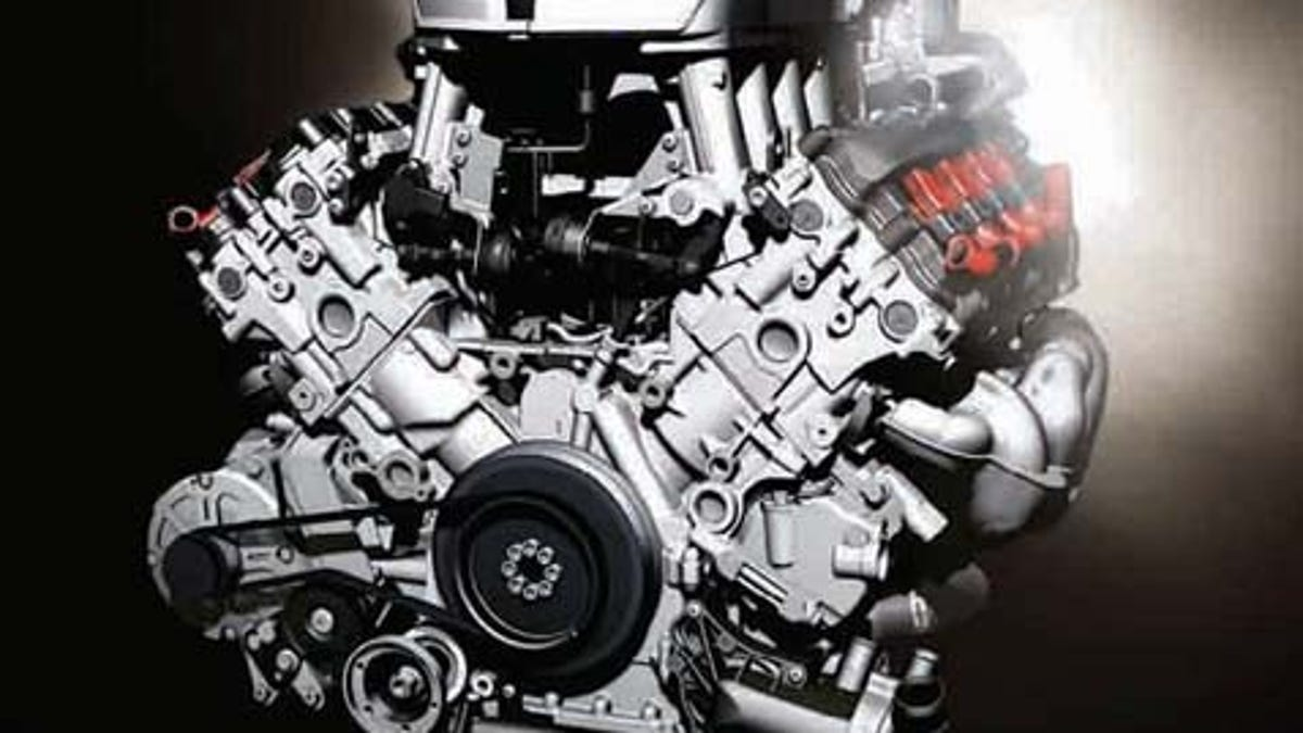 fsi intake high blog throttle audi air diy installation flow cold install hose inlet performance body instructions