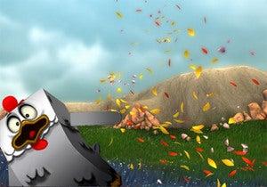 Illustration for article titled Boom Blox Producer Departs EA For Flower Studio