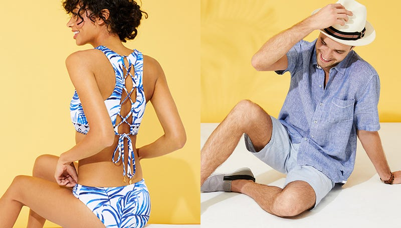 Men's and Women's Tommy Bahama Flash Sales | Nordstrom Rack