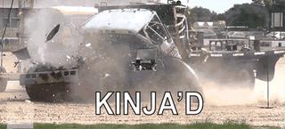 Illustration for article titled Have I been Kinja'd?