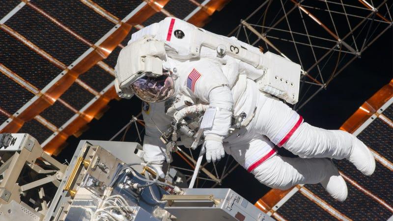 space shuttle mission simulator crack - photo #45
