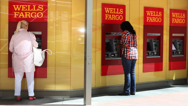 Illustration for article titled Wells Fargo Has Found 1.4 Million More Phony Accounts, Somehow Still Has Customers