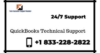 Illustration for article titled Call QuickBooks Technical Support to Know How to Fix QuickBooks Error 6098