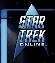 Illustration for article titled Star Trek Online Officially Announced, First Screenshots