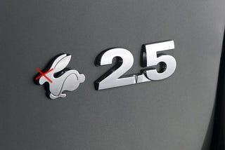 Illustration for article titled Volkswagen Kills Rabbit Nameplate, Resurrects Golf