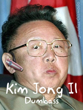 Illustration for article titled North Korea Intercontinental Ballistic Missile Fails Miserably