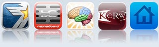 Illustration for article titled The Week In iPhone Apps: Too Drunk to Play Brain Age