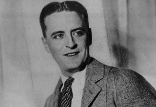 Illustration for article titled Was F. Scott Fitzgerald One Of Football's Greatest Innovators?