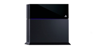 You're Gonna Be Stuck With Your Old PSN Name On The PS4