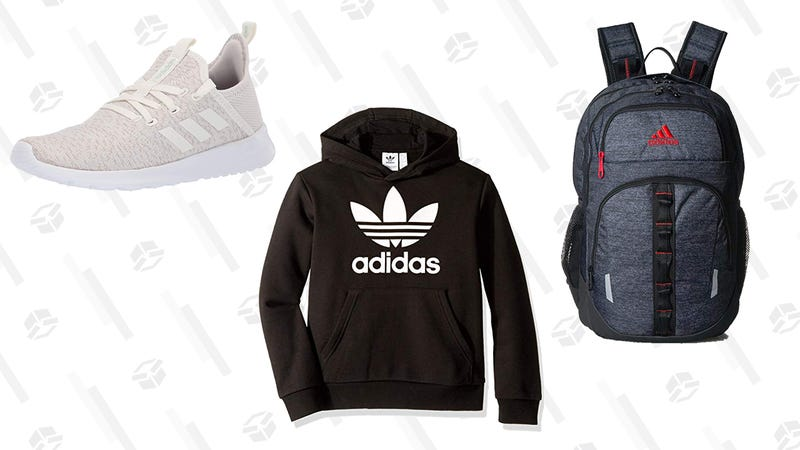 Up to 30% Off Adidas | Amazon