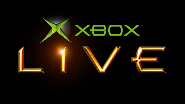 Insignia Project Aims To Resurrect Xbox Live For The Original Xbox