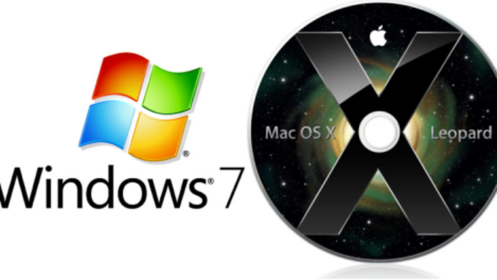 Install Windows using Boot Camp for macOS Mojave