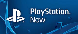 Illustration for article titled Los desorbitados precios de PlayStation Now