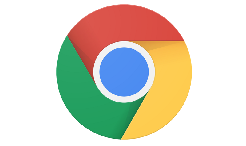 How to Return to Chrome's Old Look—and Fix the Blurry Text
