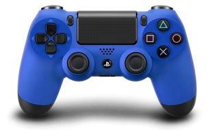 Illustration for article titled PlayStation 4 permitirá jugar remotamente en Windows y en Mac