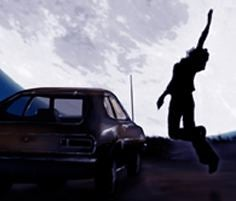 Illustration for article titled Lucas/Spielberg-Nostalgia Flick 77 Should Be Series