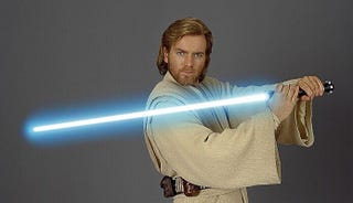 Illustration for article titled Obi-Wan Is Joining The Cast Of Star Wars: Rebels And Maybe Lando, Too