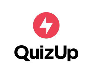 Illustration for article titled LoserMLW Recommends: QuizUp your life!
