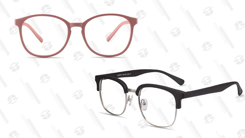 EyeBuyDirect Frames & Lenses Sale | Promo Code BOLDDutchess Matte Pink Frames | $9 | EyeBuyDirect | Promo Code BOLDYokote Matte Black Frames | $22 | EyeBuyDirect | Promo Code BOLD