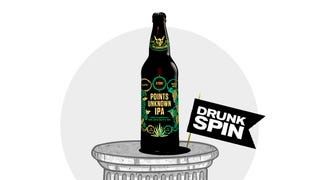 Illustration for article titled This Crazy-Ass New Beer Proves That India Pale Ale Will Never Die