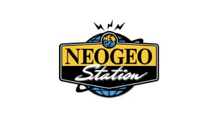 Illustration for article titled Retro Neo Geo Games Beat Up The PlayStation Network [Update]
