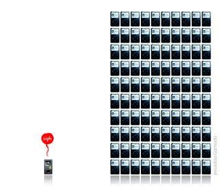 Illustration for article titled Zune Hits 2 Million Sales, Drinks Creative's Milkshake