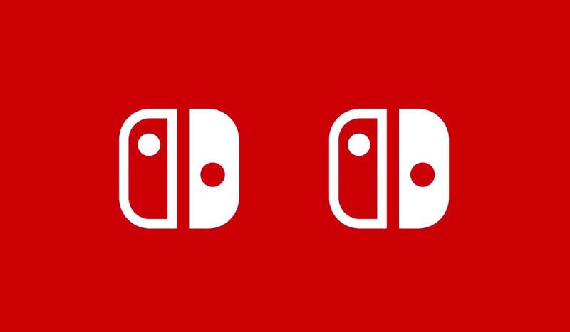 Illustration for article titled Nintendo lanzará dos nuevos modelos de Nintendo Switch este mismo verano