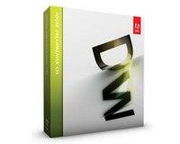 Illustration for article titled Best WYSIWYG Editor: Adobe Dreamweaver