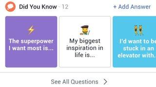 Image: Screengrab via Adweek/Facebook