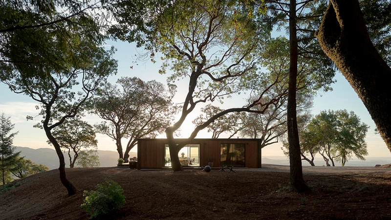 Connect Homes Wants To Change The World Of Prefab. Since The Itu0027s Run By  Architects With Pedigrees That Include Time Spent At Harvardu0027s Graduate  School Of ...