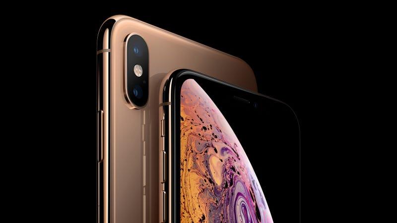 Illustration for article titled Cuánto cuestan los nuevos iPhones en Estados Unidos, México y España