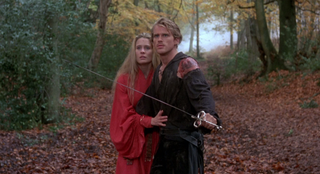 Illustration for article titled How to Use The Princess Bride as a Relationship Guide