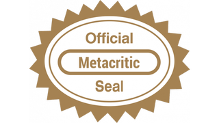 Illustration for article titled Nintendo Really Likes Metacritic