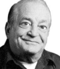 Joseph MartyRetiree