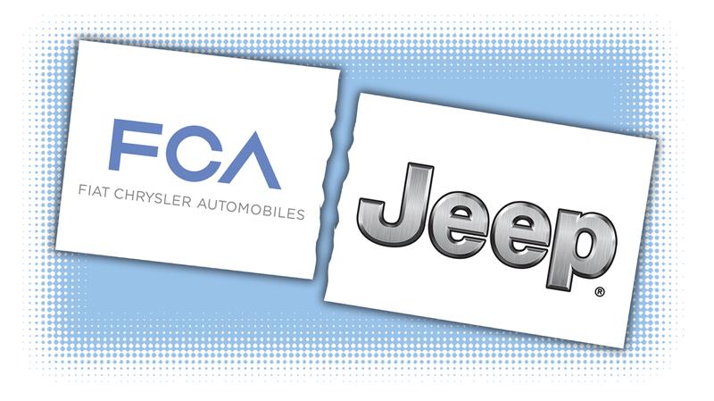 Chrysler Owned Car Companies on dodge cars, nash cars, bmw cars, porsche cars, oldsmobile cars, cadillac cars, subaru cars, lincoln cars, hyundai cars, pontiac cars, plymouth cars, buick cars, gmc cars, chevy cars, imperial cars, volkswagen cars, ram cars, desoto cars, kia cars, jaguar cars,