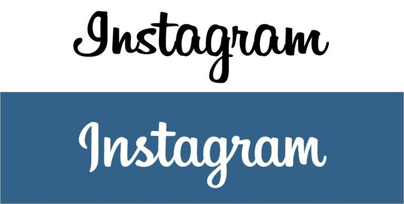Illustration for article titled Instagram se inspira en Coca-Cola para renovar su logo