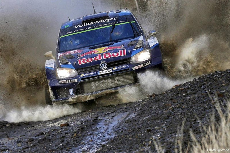 Illustration for article titled Fantasy WRC Preview: Wales Watch