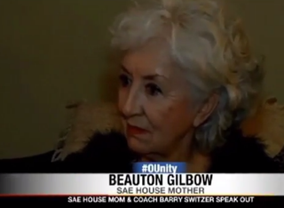 Beauton GilbowNews 9