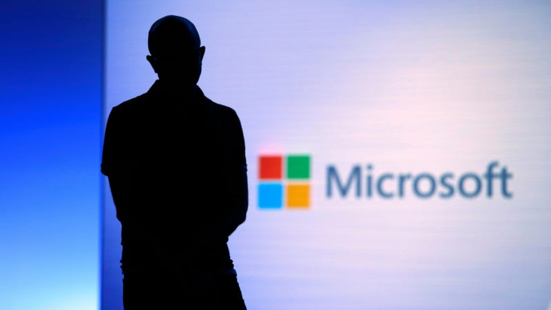 Illustration for article titled Microsoft will pay out $ 26 million in settlement over Hungarian bribes