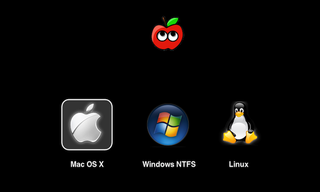 Illustration for article titled How to Triple Boot Your Hackintosh with Windows and Linux