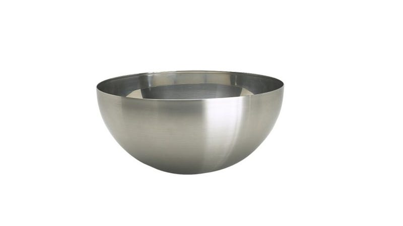Illustration for article titled You Can Use This IKEA Bowl to Start a Fire