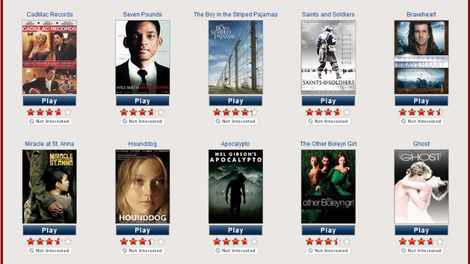 How to Download Netflix Movies to Your SD Card and Save Space on