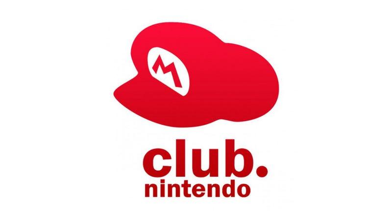 Illustration for article titled Nintendo, hackeado en Japón