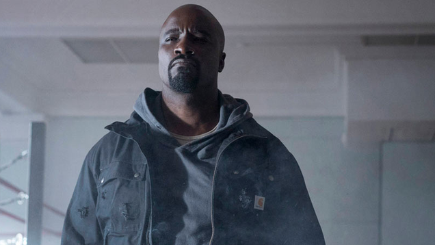 netflix confirms luke cage is coming back for season 2