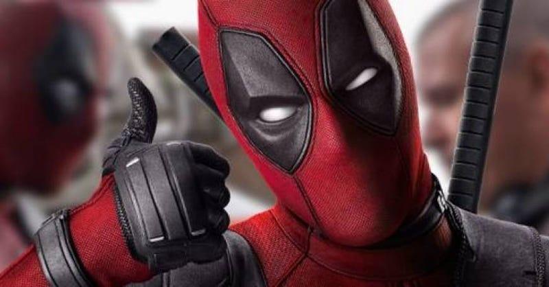 Illustration for article titled Estos son los nuevos X-Men que Fox está buscando para participar en Deadpool 2