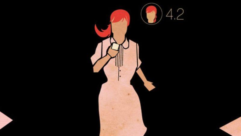 Illustration: Rafael Barletta (Screenshot: fubiz.net)
