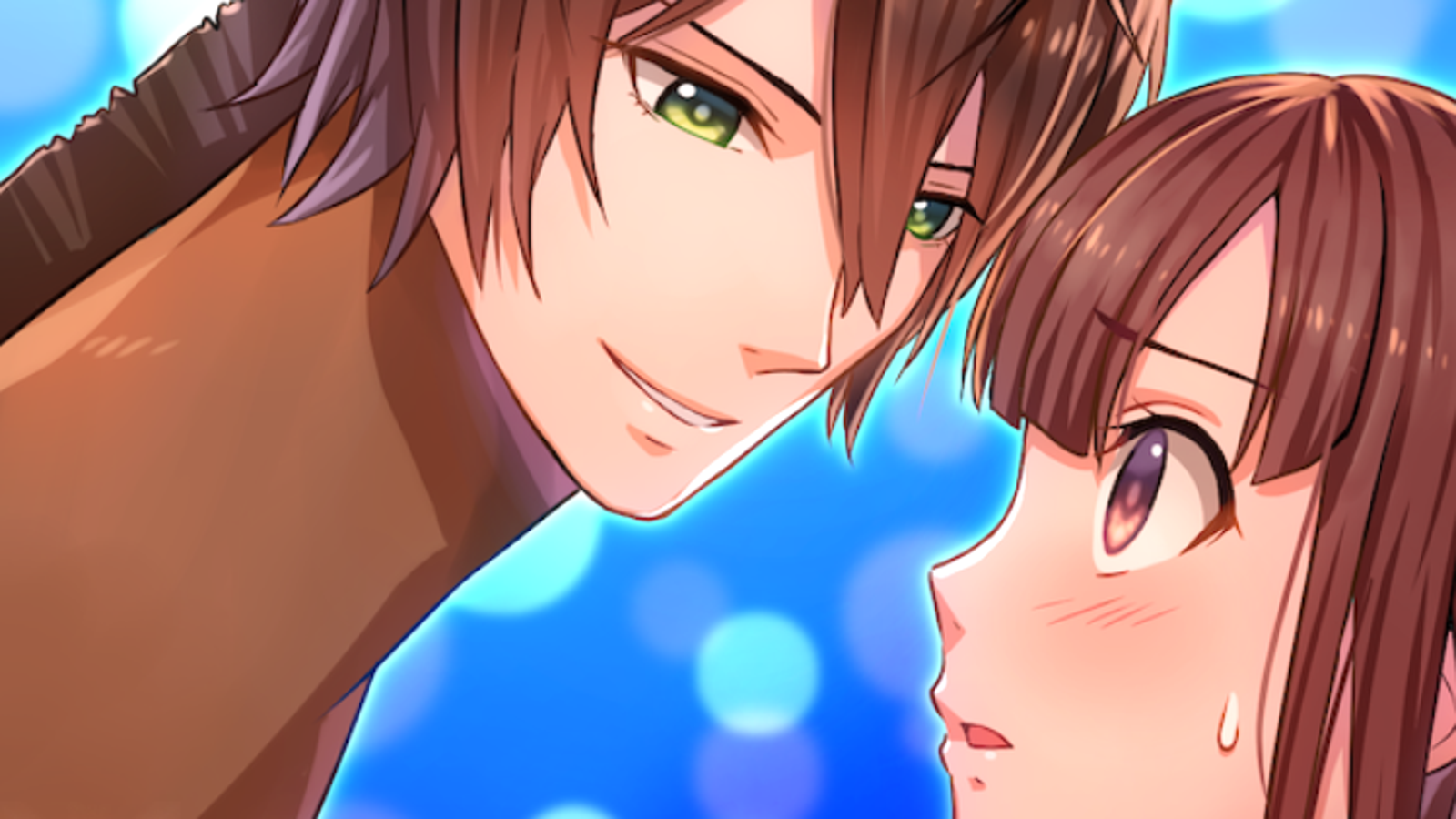 Gute Dating-Sims